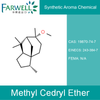 Methyl Cedryl Ether