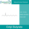 Octyl Butyrate